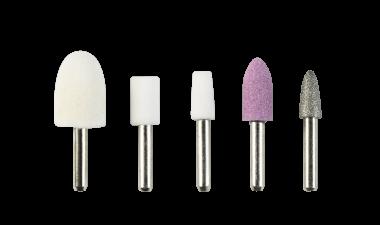 MP 810 | Manicure and pedicure device
