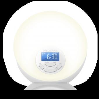 WL 444 | Wake-up light