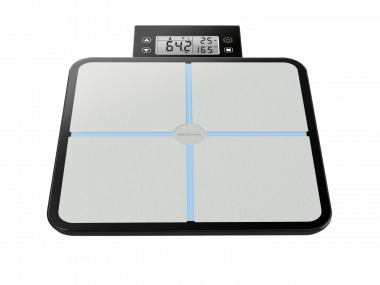 BS 460 | Body analysis scale