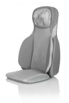 MC 826 | Shiatsu massage seat cover
