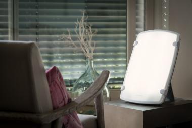 LT 480 | Daylight lamp