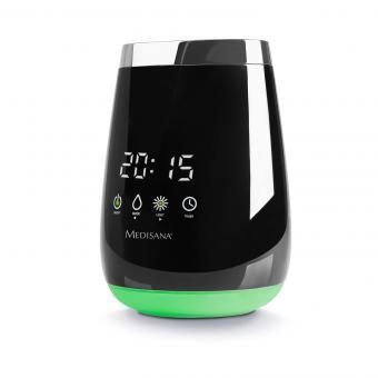 AD 640 | Aroma diffuser