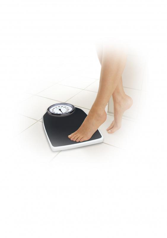 Psd Personal Scales Medisana 174