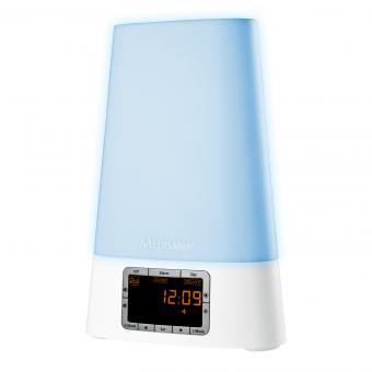 WL 460 | Sunrise Alarm Clock