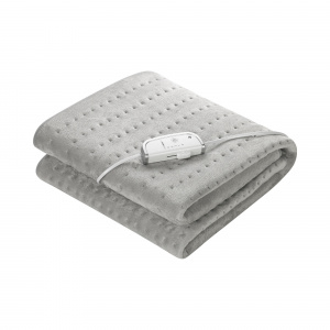 HU 670 | Fleece heated underblanket