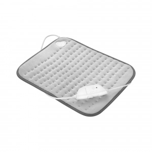 HP 650 | Heat pad XL