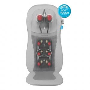 MCG 810 | Comfort shiatsu massage seat cover