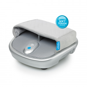 FMG 880 | Comfort shiatsu foot massager