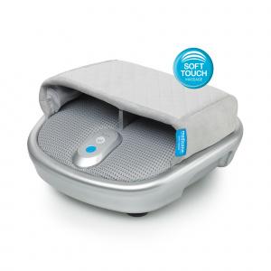 FMG 880 | Comfort shiatsu foot massager