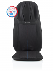 MC 828 | Shiatsu massage seat cover