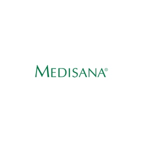 HP 605 | Heating pad