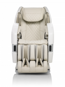 MS 1000 / 1100 | Deluxe Massage Chair