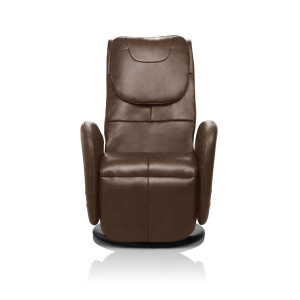 RS 700 Series | Relax Massage Chair