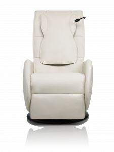 RS 800 Series | Relax Massage Chair